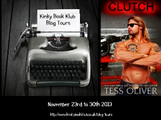 Clutch Blog Tour Small  Image (1)