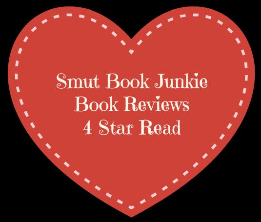 4 star read