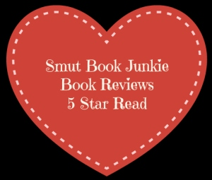 5 Star Read