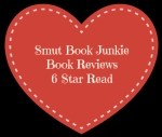 6 Star Read