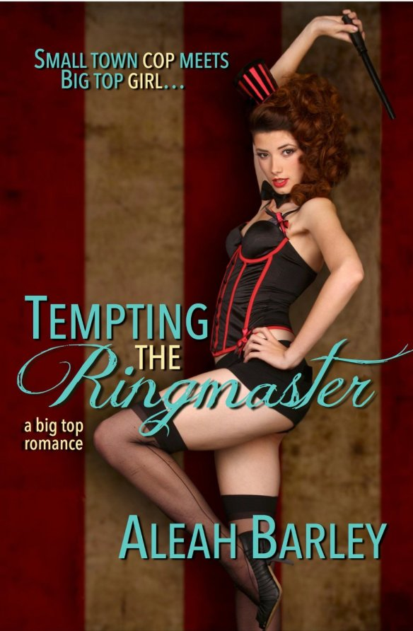 tempting the ringmaster