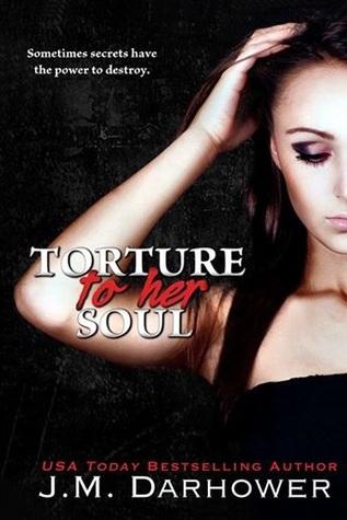 Torture Her Soul