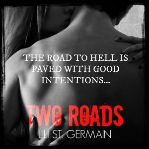 two roads teaser tour 1