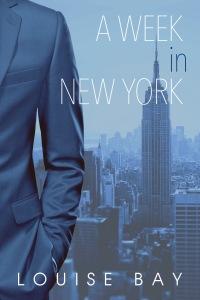 A Week in New York_final