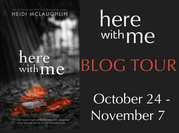 HWM_BlogTour-2