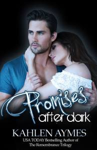 promises after dark