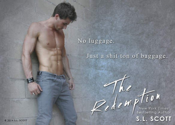 the redemption-1