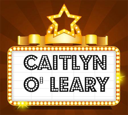 caitlynoleary