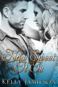 How_Sweet_It_Is