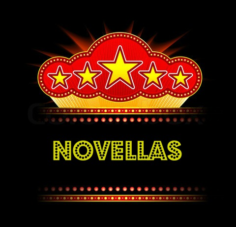 1681288-978917-blank-movie-theater-or-casino-marquee-with-stars-isolated-on-black-background[1]