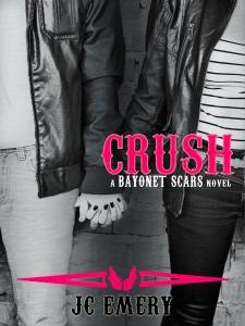 Crush Final