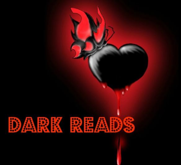 dark reads