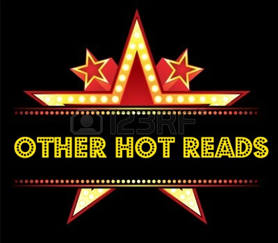other hot reads