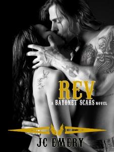 REV EBOOK COVER