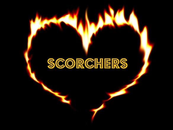 scorchers