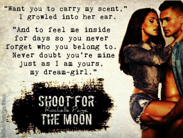 shoot for the moon teaser1