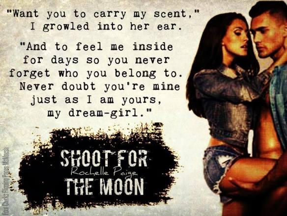 shoot for the moon teaser1