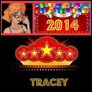 traceyfav