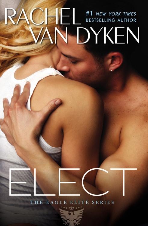 Van Dyken_Elect_TP