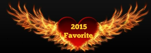 2015favoriteflame