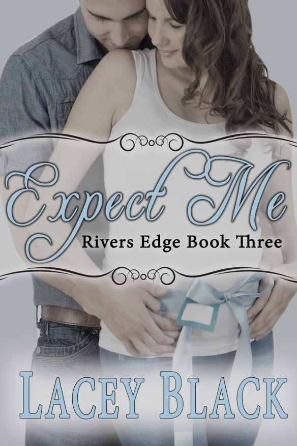 Expect-Me-Rivers-Edge-Book-Three-Medium-