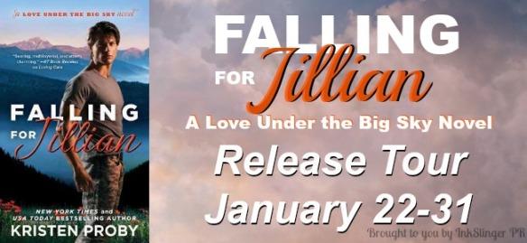 FFJ Release Tour Banner-Final