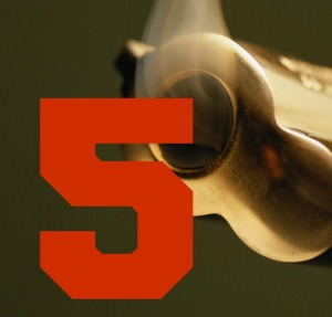 5gun3
