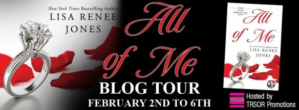 all of me blog tour-2