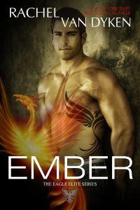 Ember Smashwords Cover (1)-2