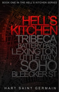 Hells Kitchen_Book 1