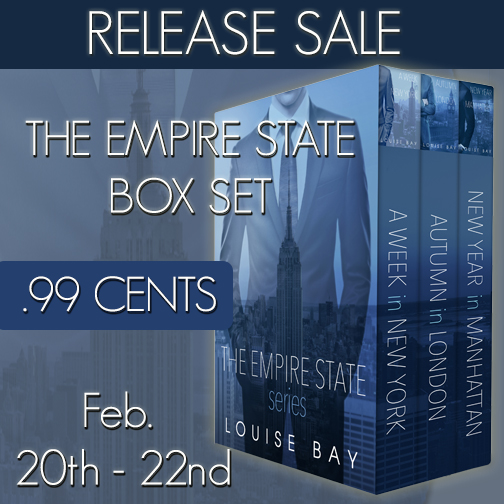Release Sale Graphic_Empire State Trilogy