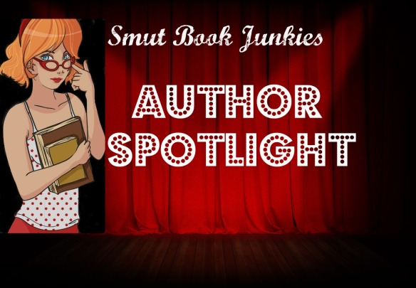 sbjauthorspotlight