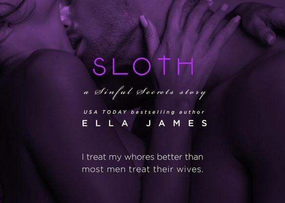 sloth teaser 3-2
