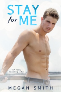 StayForMe_FrontCover_LoRes
