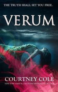 VERUM-CourtneyCole-500px