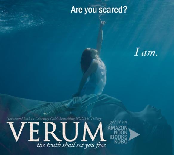 VERUM-LaunchDay-600px