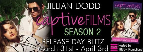 captive films 2+-2