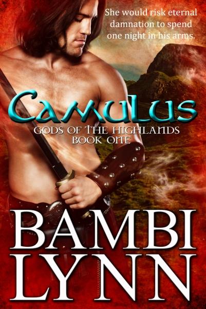 Camulus_600x900
