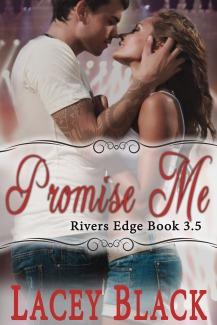 Promise-Me-Medium-eBook-Cover-File