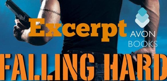 FallingHardExcerpt