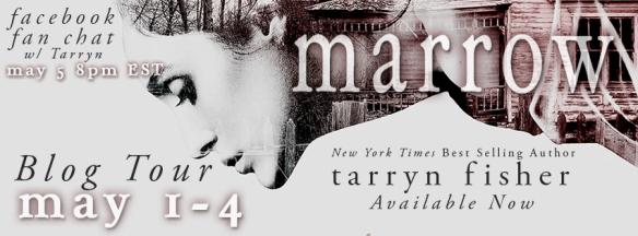 Marrow-Blog-Tour-Banner