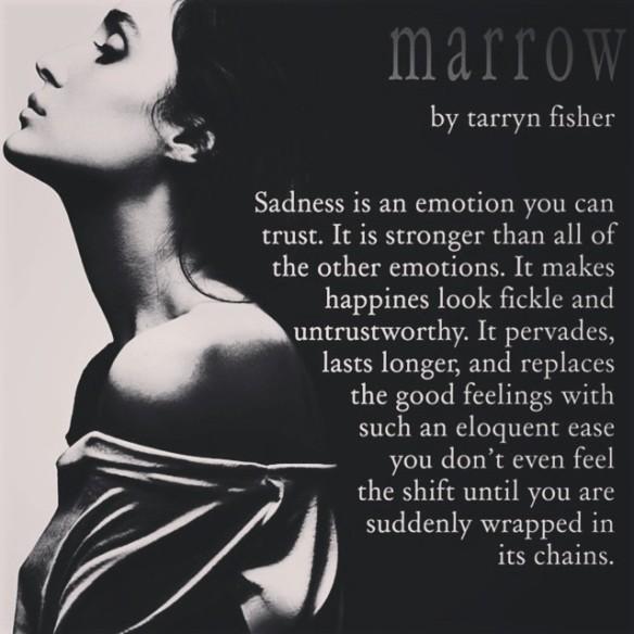 marrowteaser5