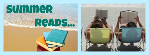 summerreadsbanner