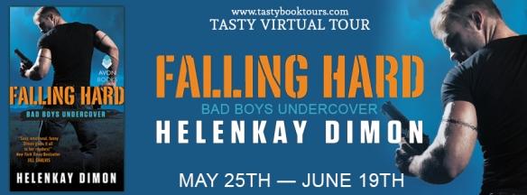 TVTFallingHard-HelenKayDimon