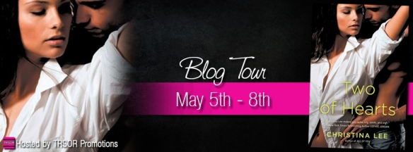 two of hearts blog tour-2
