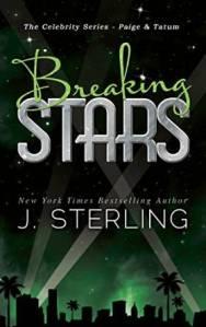 Breaking Stars