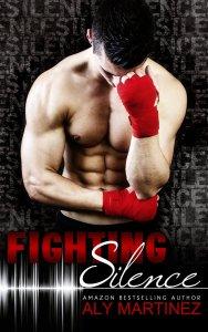 fightingsilence