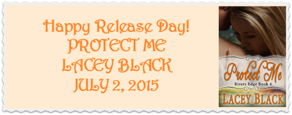 Protect Me Banner