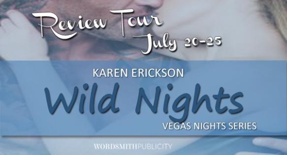 WN-Review-Tour