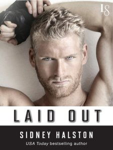 Laid_Out Cover